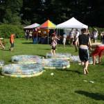 Burgfest 2013